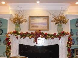 living room doors luxury indoor fireplace danger seating