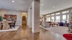 custom home designer u0026 builder eagle id hammett homes