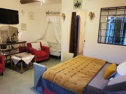 chambre d hotes le lavandou chambres d hôtes castelmau chambres d hôtes au lavandou dans le