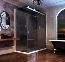 Merlin Shower Doors C And H Plumbing Supplies Merlyn Shower Enclosure And Shower