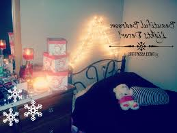 twinkle lights in bedroom bedroom string lanterns with round string lights also hanging