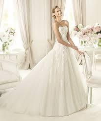 robe de mari e pronovias robes de mariée 2017 2016 wedding dress weddings and wedding