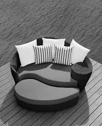 futuristic furniture furniture futuristic furniture with outdoor wicker sofa and