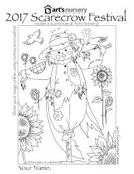100 scarecrow coloring page wwe printable coloring pages