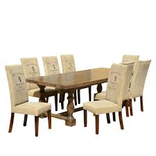 Mango Dining Tables Mango Dining Room Chairs Best Gallery Of Tables Furniture