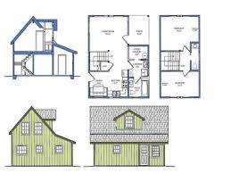 courtyard house plan small courtyard house plans small house plans with loft bathroom
