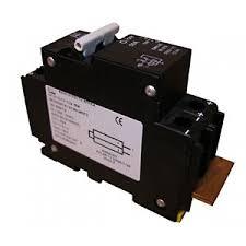 midnite solar 300vdc dc circuit breakers