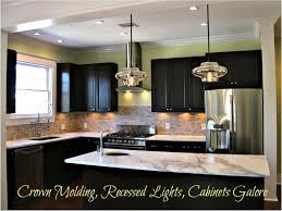 terrific recessed lighting kitchen 30 kitchen recessed lighting