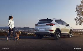 hyundai tucson night 2017 hyundai tucson huntington hyundai huntington ny