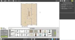 gliffy floor plan quest for the best online floor planning tool townhousehome