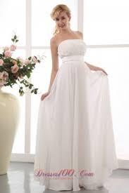 wedding dresses maternity wedding dresses for maternity simple maternity wedding dress in