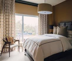 Yale Lighting Concepts Design by 20 Elegant Rooms With Dark Paint U0026 Wallcoverings Inspiration