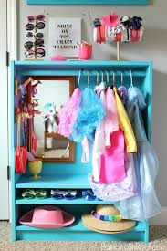 Bookcase For Boys Ikea Billy Bookcase Hack Diy Dress Up Closet