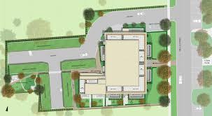 building site plan site plan lofts