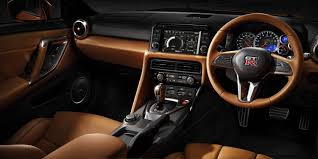 nissan skyline fast and furious interior new nissan gtr nissan south africa