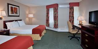 holiday inn express red deer hotel by ihg holiday inn express red deer 2532310150 2x1