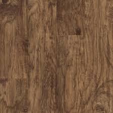 Vinyl Click Plank Flooring Ivc Hickory Grove 39 Waterproof 5 84