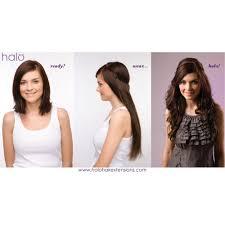halo hair sale halo hair extensions 20 colour 18 613 colour cosmetics