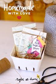 seed packet favors diy seed packet favors by with day 1