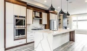 Interior Design Jobs Calgary by Best Architects And Building Designers In Calgary Houzz