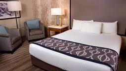 chambre hotel derniere minute vacances de dernière minute pas chères oui sncf
