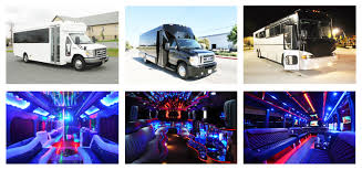 party rentals denver party denver cheap party and charter buses