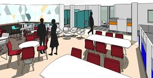 form design consultants ltd tag office