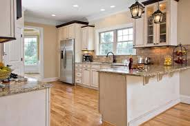 kitchen decorating open kitchen design ideas home kitchen ideas