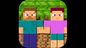 multiplayer for minecraft pe apk descargar apk de multiplayer for minecraft pe link en la