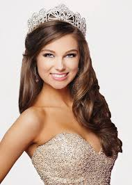 pageant hair that wins the most afbeeldingsresultaat voor teen pageant girls styles stuff for