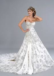 wedding evening dress wedding dress evening dress caftan id 6844432 product details