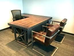 Rustic Wood Office Desk Rustic Home Office Furniture Rustic Office Desk Rustic Home Office