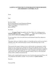 waiver letter sample coloring pages u2013 sample waiver legal