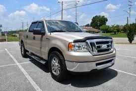 used ford trucks for sale in tennessee used ford f 150 for sale in maryville tn 236 used f 150
