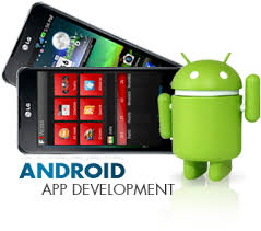 android apps development benefits of android application development mytechlogy