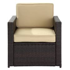 chair definition slipper chair definition metaldetectingandotherstuffidig us