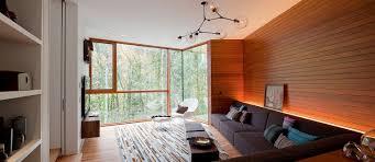 Twilight Cullen House Floor Plan Hoke House Interior Design