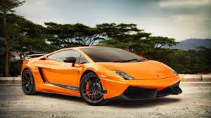 Coolest Lamborghini by Car Wallpapers Best Hd Wallpaper