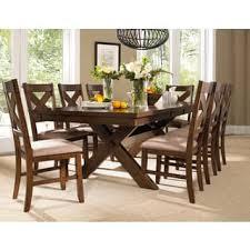 dining room sets for 8 size 9 sets dining room sets shop the best deals for nov