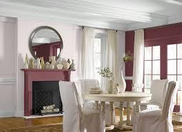 11 best room colors images on pinterest