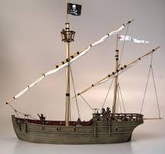 cianty u0027s tabletop wargames blog setting sail collecting ships