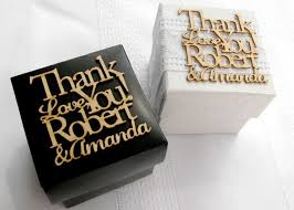 Engraved Wedding Gifts Personal Wedding Favors Wedding Definition Ideas