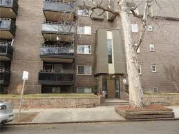 condos for sale in capitol hill denver co from 210000 hotpads