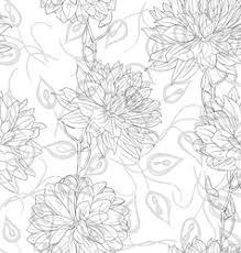 bouquet royalty free vector image vectorstock