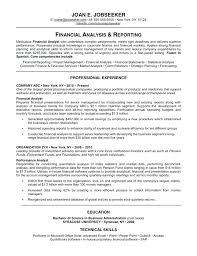 Download Fresher Resume Format Sample Resume Ms Word Format Free Download Fresher Resume For Word