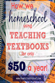 best 25 teaching textbooks ideas on pinterest algebra help
