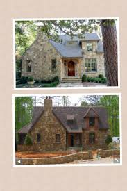 7 best old stone houses images on pinterest old stone houses