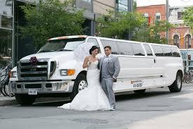 white hummer limousine suv f650 hummer killer limo wedding hummer limo limo service