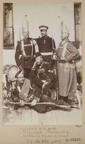 1157 best russian revolution u0026 civil war images on pinterest