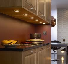 under cabinet light fittings great under cabinet lighting ideas has stunning cobblestone